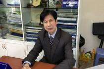 """Án lệ số 03/2016/AL về vụ án """"Ly hôn"""""""